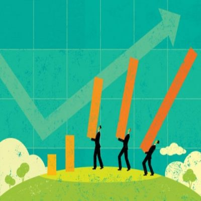 Group logo of Economics